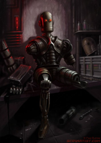 concept_junkrobot2