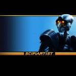 Widescreen Format