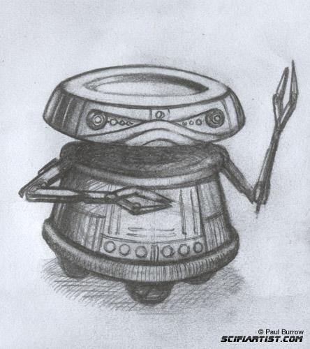 sketch2010_robot_004