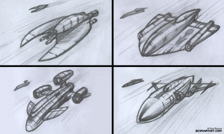 sketch2010_spaceship_003