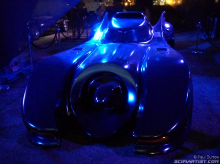 sdcc2012_batmobile1