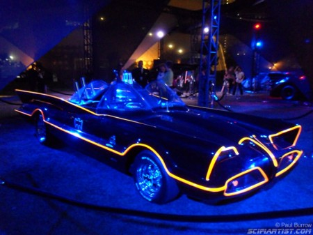sdcc2012_batmobile2