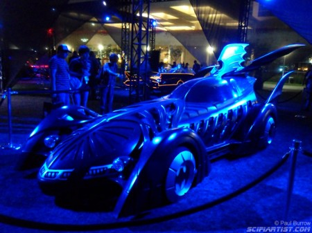 sdcc2012_batmobile3