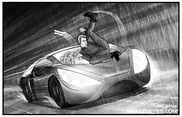 Mekkeneyes panel 2