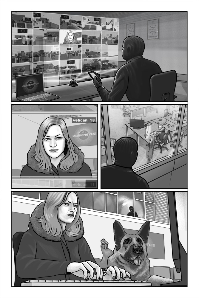 Mekkeneyes - Page 16 artwork